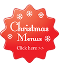View the Christmas menus